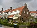Arnhem-hvankolstraat-04260023.jpg