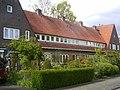 Arnhem-kloosterstraat-04260040.jpg