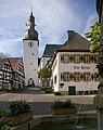 Arnsberg Alter Markt IMGP6783.jpg