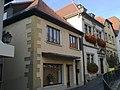 Arnstein, Germany - panoramio (9).jpg