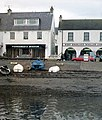 Around Ullapool, Ross & Cromarty (250358) (9462159843).jpg