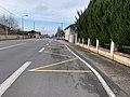 Arrêt Bus Intermarché Route Bourg - Replonges (FR01) - 2020-12-05 - 3.jpg