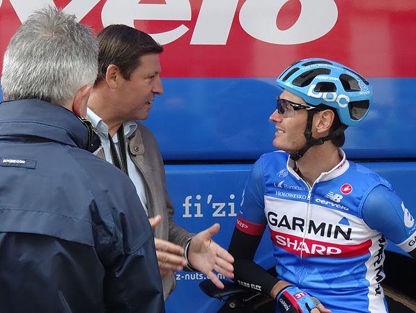 Arras - Tour de France, étape 6, 10 juillet 2014, départ (60).JPG