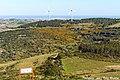 Arredores do Forte da Carvalha - Portugal (51082644517).jpg