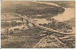 Arrigoni Bridge aerial postcard.jpg