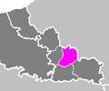 Arrondissement de Valenciennes.PNG