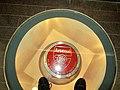 Arsenal FC, Emirates stadium ( Ank kumar, Infosys) 15.jpg
