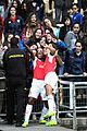 Arsenal Ladies Vs Bayern Munich (24909351412).jpg