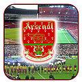 Arsenal history.jpg