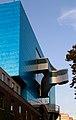 Art Museum Toronto 4a (7910292820).jpg