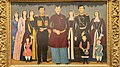 Art Museum of Georgia HDR Photos ხელოვნების სახელმწიფო მუზეუმი 13.jpg