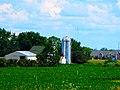 Art Schneider Farm - panoramio.jpg