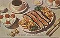 Arthur Maisel's Restaurants (3092769377).jpg