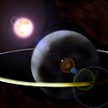 Artist impression Extrasolar planet WASP-11b HAT-P-10b.jpg