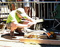 Artopia 2008 - power tool races 09A.jpg