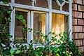 Artsy Vibes 2017-05-20 (Unsplash 4YGzibmNv1Y).jpg
