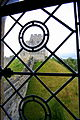 Arundel Castle 1.JPG