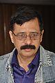 Arvind Paranjpye - Kolkata 2011-09-20 5401.JPG