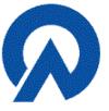 Asahi Gifu chapter.png