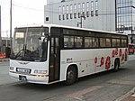 Asahikawa denkikidō A022F 0491.JPG