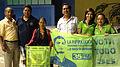 Asamblea Cantonal de Alianza PAIS en Mera 4.jpg
