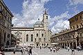 Ascoli Piceno 2015 by-RaBoe 077.jpg