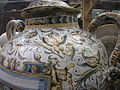 Ashmolean MuseumDSCF0122detail 13.JPG