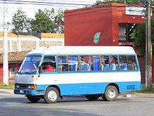 Kia Combi Wikipedia