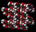 Aspirin-xtal-A-3D-vdW.png