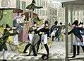 Assassination of Charles-Ferdinand of France, Duke of Berry.jpg
