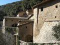 Assisi Carceri1 04-06.JPG