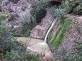 Assut de la presa del Barranc del Gallego (3).jpg