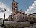 Asti Cattedrale Santa Maria Assunta.jpg