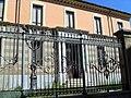 Asti Sinagoga 2.jpg
