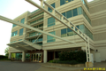 Astm hq west conshohocken 008.png