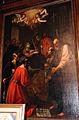 Astolfo petrazzi, transito della vergine, 1633, 02.JPG