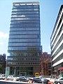 Astra Turm (was sonst) - panoramio.jpg