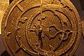 Astrolabe-MHS 1711-IMG 3765.JPG