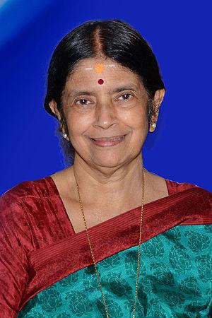 Aswathi Thirunal Gowri Lakshmi Bayi - Image: Aswathi Thirunal Gowri Lakshmi Bayi BNC