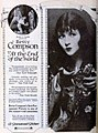 At the End of the World (1921) - 6.jpg