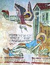 Ateni mural