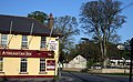 Athgarvan, County Kildare - geograph.org.uk - 1816369.jpg