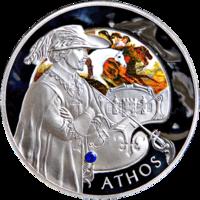 Athos (silver) rv.png