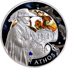 http://upload.wikimedia.org/wikipedia/commons/thumb/c/c7/Athos_(silver)_rv.png/220px-Athos_(silver)_rv.png