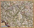 Atlas Van der Hagen-KW1049B10 084-EXACTISSIMA PALATINATUS RHENI ac DUCATUS BIPONTINI TABULA, qua tam omnes eorundem Balliviatus subjacentes, quam aliae Ditiones insertiae et adjacentes distincté et peraccuraté ostenduntur.jpeg