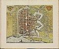 Atlas de Wit 1698-pl022-Schoonhoven-KB PPN 145205088.jpg