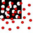 Atombau - gasförmig.png