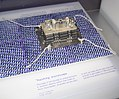 Atomic Force Microscope Science Museum London.jpg