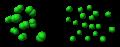 Atomisation-Cl-3D-vdW.png