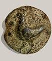 Atrian coin.jpg